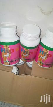 Hips and Butt Enlargement Supplements | Vitamins & Supplements for sale in Nairobi, Kileleshwa