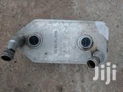 Vw Gearbox Oil Cooler | Vehicle Parts & Accessories for sale in Machakos, Athi River