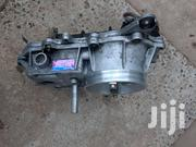 FD Breather | Vehicle Parts & Accessories for sale in Machakos, Athi River