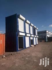 20&40FT Containers For Sale | Manufacturing Equipment for sale in Nairobi, Waithaka