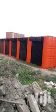 20&40FT Containers For Sale | Manufacturing Equipment for sale in Waithaka, Nairobi, Kenya