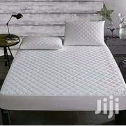 Mattress Protectors | Home Accessories for sale in Nairobi, Nairobi Central