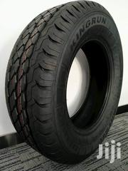 235/70/16 Kingrun Tyres Is Made In China | Vehicle Parts & Accessories for sale in Nairobi, Nairobi Central