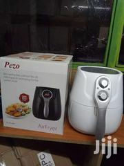 Pezo Airfryer | Home Appliances for sale in Nairobi, Nairobi Central