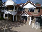 Nice 5 Bedroom to Let | Houses & Apartments For Rent for sale in Kajiado, Ongata Rongai