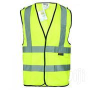 Reflector Vests | Safety Equipment for sale in Nairobi, Nairobi Central