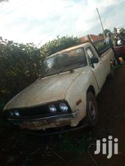Datsun 1600 1987 White | Cars for sale in Kiambu, Hospital (Thika)