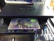 Brand New Electric Money Detector | Store Equipment for sale in Nairobi, Nairobi Central