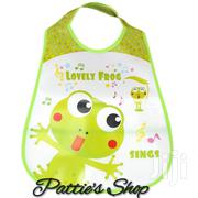 Kids Silicon Bibs | Babies & Kids Accessories for sale in Nairobi, Nairobi Central