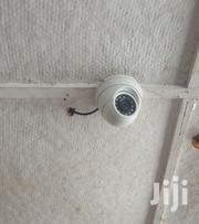 CCTV Installation Works. | Repair Services for sale in Nairobi, Embakasi
