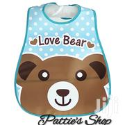 Silicon Kids Bibs | Babies & Kids Accessories for sale in Nairobi, Nairobi Central