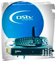 Tv Wall Mounting And Dstv Installation Thika Road Services Kiamburuiru | Accessories & Supplies for Electronics for sale in Murang'a, Ithanga
