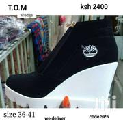 Timber Wedge Shoes | Shoes for sale in Nairobi, Nairobi Central