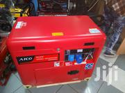 Automatic Power Generator | Electrical Equipments for sale in Nairobi, Nairobi Central