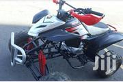 Quad Bike 90cc | Motorcycles & Scooters for sale in Nairobi, Nairobi Central
