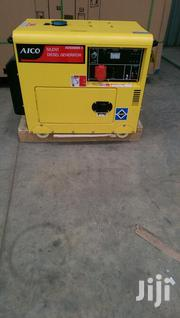Power Back Up Generator Or Sale | Electrical Equipments for sale in Kiambu, Ndenderu