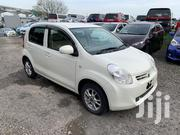 Toyota Passo 2012 White | Cars for sale in Mombasa, Majengo