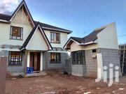 4 Bedroom House For Sale Ruiru Opposite Tatu City & Near BTL | Houses & Apartments For Sale for sale in Kiambu, Township C
