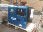 Brand New Home Back Up Generator | Electrical Equipments for sale in Kiambu, Gitaru