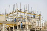 Fundis, Foremen Available | Building & Trades Services for sale in Machakos, Athi River