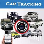Special Offer: Cartrack, GPS Tracker Tracking System | Cases for sale in Nairobi, Kilimani