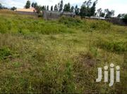 Plot For Sale In Lower Mawanga  Nakuru | Land & Plots For Sale for sale in Nakuru, Kiamaina