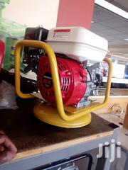 Poker Vibrator | Electrical Tools for sale in Kiambu, Githunguri