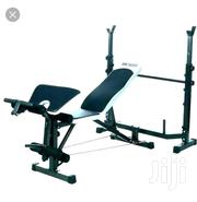 Commercial Gym Benches | Sports Equipment for sale in Nairobi, Kitisuru
