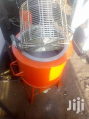 Charcoal Chips Frier | Restaurant & Catering Equipment for sale in Nairobi, Pumwani