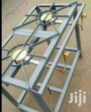 Two Burner | Restaurant & Catering Equipment for sale in Nairobi, Pumwani