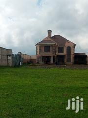 4 Bedroom Mansion | Houses & Apartments For Sale for sale in Kiambu, Limuru Central