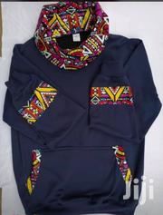 Customised Hoodies,Snoodies and Bomber Jackets Available. | Clothing for sale in Nairobi, Nairobi Central