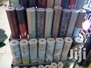 Quality Wallpapers 1400 | Home Accessories for sale in Nairobi, Nairobi South