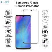 Huawei P30 Pro Screen Protective | Accessories for Mobile Phones & Tablets for sale in Nairobi, Nairobi Central