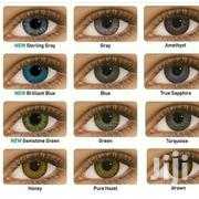Contact Lenses | Tools & Accessories for sale in Nairobi, Nairobi Central