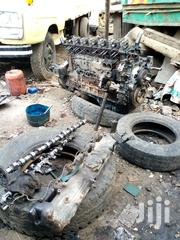 Mechanical Services Available For Trucks | Automotive Services for sale in Nairobi, Kayole Central
