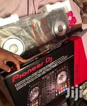 Brand New Pioneer Sx3 Controller | Audio & Music Equipment for sale in Nairobi, Nairobi Central