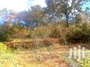 Mutumo by Pass Plots Kitui   Land & Plots For Sale for sale in Kitui, Mutomo