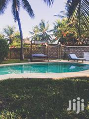 House for Sale in Diani Mombasa South Coast Kenya | Houses & Apartments For Sale for sale in Kwale, Ukunda