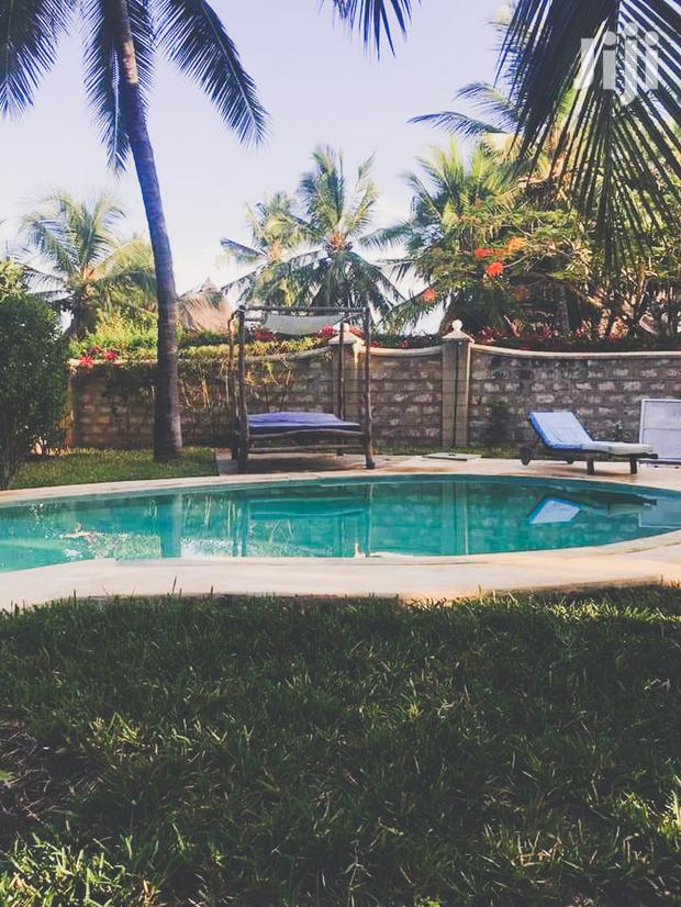 Archive: House for Sale in Diani Mombasa South Coast Kenya