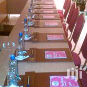 Conference Room Pads | Restaurant & Catering Equipment for sale in Nairobi, Nairobi Central