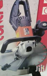 Hand Electric Concrete Cutter 14' | Electrical Tools for sale in Machakos, Syokimau/Mulolongo