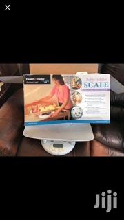 Electronic Digital Baby Scale Machine | Home Appliances for sale in Nairobi, Nairobi Central