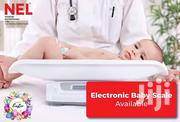 Electronic Digital Baby Scale | Home Appliances for sale in Nairobi, Nairobi Central
