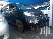 Nissan Vanette 2013 Black | Cars for sale in Mombasa, Shimanzi/Ganjoni