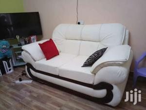 Sofa Two Seater At A Reasonable Price