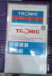 Automatic Voltage Switch AVS 30A, Tronic | Electrical Equipment for sale in Nairobi, Nairobi Central