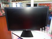 Tft Screen 27 Inches Stretch Wide | Computer Monitors for sale in Nairobi, Nairobi Central