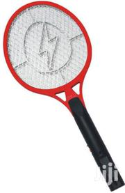 Recheargeable Mosquito Racket | Toys for sale in Nairobi, Nairobi Central