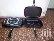 36/40cm Dessini Double Sided Grill Pan | Kitchen & Dining for sale in Nairobi, Nairobi Central